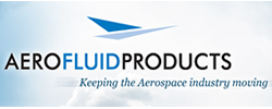 Aero Fluid Products